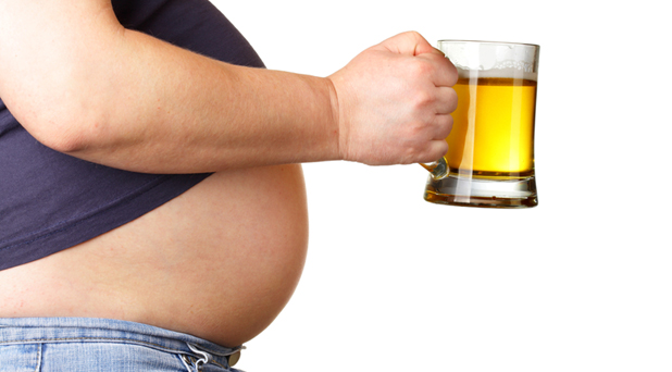 BEST & WORST Alcohol to Drink For Weight Loss