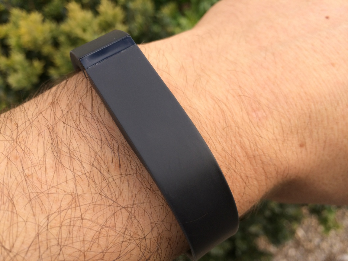 Do Fitbits really motivate you to get more active?